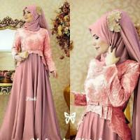 11380296_a119c50e-f5bb-4b63-8bed-1600bff9367d Hijab Grosir Termurah lengkap dengan List Harganya untuk bulan ini