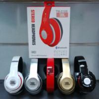 harga headphone  Jbl  010  bluetooh Tokopedia.com