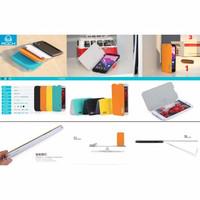 Jual Rock Elegant Flip Case LG Nexus 5 E980 Murah