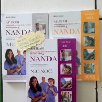 Aplikasi Nanda Nic Noc 2015 Jilid 1.2.3