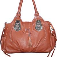Harga tas wanita tas selempang perempuan tas cewek byy | Pembandingharga.com