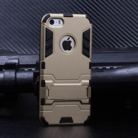 harga Casing Gundam Armor Iphone 5 5s Se Hard Case Cover Otterbox Mirror Sgp Tokopedia.com