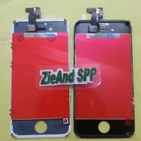 harga Iphone 4 / 4s /cdma Lcd + Touchscreen Tokopedia.com