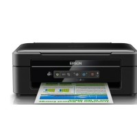 EPSON Printer L365 All-In-One Wireless Wi-Fi