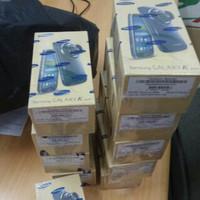 Harga Samsung K Zoom Katalog.or.id