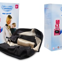 Tommee Tippee easi carrier GENDONGAN BAYI