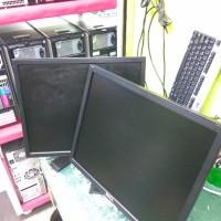 harga lcd monitor dell 19'' inch kotak, cocok untuk kantor dan designs... Tokopedia.com