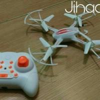 DRONE BO 607 MURAH