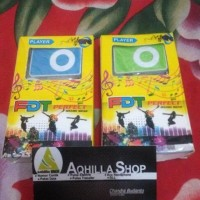 harga Mp3 Player Music Samsung Tokopedia.com