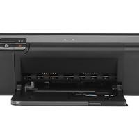 Printer HP Deskjet D2666 (SALE)