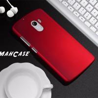 Hardcase PC Kuat Fashion Nillkin Hard Case Cover Casing Lenovo X3 Lite
