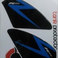 harga Sidepad Yamaha R15 Tokopedia.com