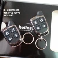 Alarm Mobil Helios G2 01