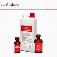 antiseptik untuk peternakan NEO ANTISEP 1 liter produksi medion