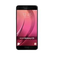 Samsung Galaxy C5 2016 64gb | Ram 4gb 100% New Original