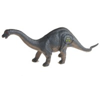 Action Figure Brontosaurus | Hewan | Purba | Binatang | Animal | Dinosaurus | Toy