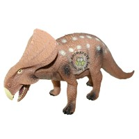 Action Figure Protoceratops | Hewan | Binatang | Animal | Dinosaurus | Toy