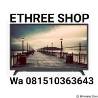 Harga 32l1600 DaftarHarga.Pw