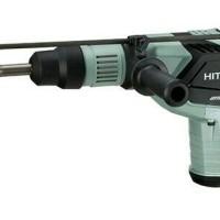 Bor Listrik Rotary Hammer Hitachi 40 Mm DH 40MEY