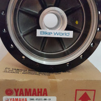 harga Tromol Belakang RX King Genuine Parts Tokopedia.com