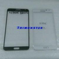 Kaca Lcd Samsung Galaxy Note 3 Neo n7505 Original