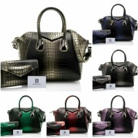 TAS BATAM BRANDED GIVENCHY OMBERSLEY 00YCG623-1