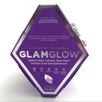 Glamglow Gravitymud Mask 40gr (Box)