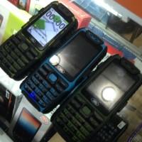 harga Hp Landrover A6 Big Batray 9800mAh Tokopedia.com