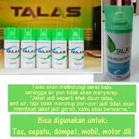 Jual TALAS (Water Repellent Sprayer) Murah