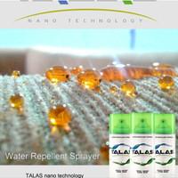 Jual SPRAY ANTI AIR (TALAS WATER REPELLENT) Murah