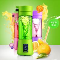 #11 NEW Shake n take portable Juicer Blender Portable & Berkualitas