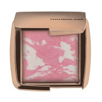 Perona Pipi, HourGlass Ambient Lighting Blush On (Ethereal Glow)-HG001