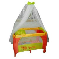 khusus orderan go kilat baby box does 171. orange.red.coffee
