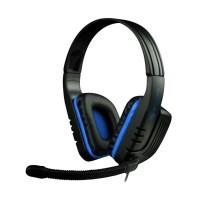 Sades SA-711 Chopper Headphone / Headset Gaming / Game