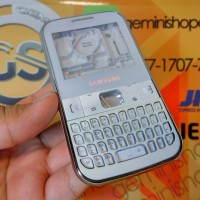 harga Casing Housing HP Samsung C3222 Original Housing Case Cover Tokopedia.com