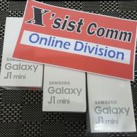 harga HP Samsung Galaxy J1 Mini 4G Tokopedia.com