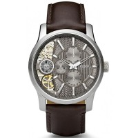 Fossil Mechanical Twist ME1098