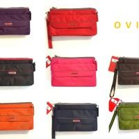 Jual OVIO HPO 3605 - Dompet Multifungsi (Wallet Handphone Pouch Organizer) Murah