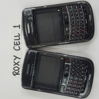 Bb Blackberry 9630 Housing Casing Kesing Tour Fullset / Keypad