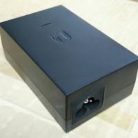 Ubiquiti UBNT GP-B240-100 Adaptor Poe 24V 1A