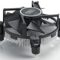 harga Kipas Prosesor Deepcool CK-11509 Tokopedia.com