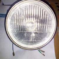 harga Lampu Depan Cb 100 Tokopedia.com