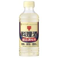 Mizkan Ryori Shu Japanese Sake Cooking Wine Arak Masak Jepang Import