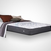 Airland New Eco-160x200 Springbed (Kasur)