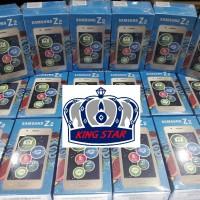 harga SAMSUNG Z2 GARANSI RESMI 1 TAHU Tokopedia.com