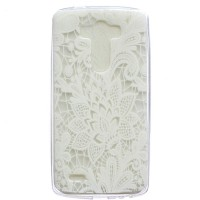 harga LG G4 White Case Tokopedia.com