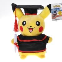 Jual Boneka Pikachu Charzard :( Boneka Shincan Boneka Batman Boneka Stitch Murah