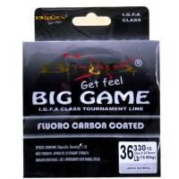 harga Senar Pancing Blood Big Game Tokopedia.com