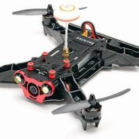 Drone Race Rakitan