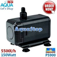 Aquila P5900 Pompa Celup Aquarium Submersible Water Pump
